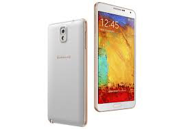 Samsung Galaxy Note, Angebot